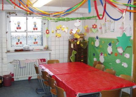 www.bonifatiusschule-marl.de/userimages/raeumlichkeiten/betreug_002.jpg