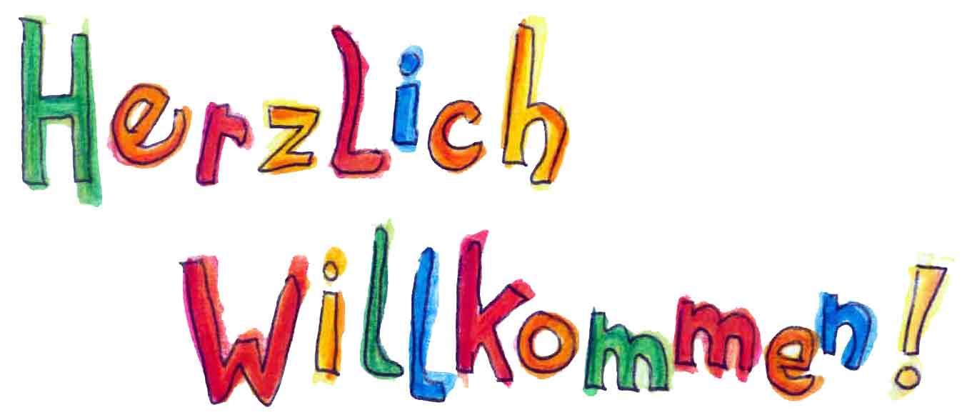 www.bonifatiusschule-marl.de/userimages/root/hwk.jpg